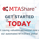 MTAShare Banner - Sign Up Today
